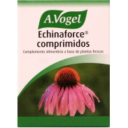 Echinaforce 120 comprimidos A. Vogel