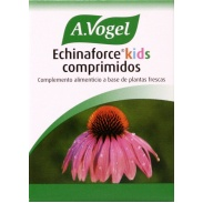 Echinaforce Kids 80 comprimidos A. Vogel