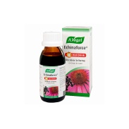 Echinaforce Hot Drink 100ml A. Vogel