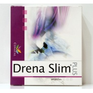 Drena Slim Plus 14 ampollas Conatal