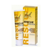 Rescue Cream 30ml Bach Diafarm