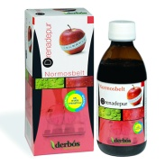 Normosbelt Drenadepur 500ml Derbós