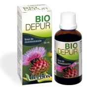 Bio Depur 50ml Derbós