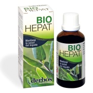Bio Hepat 50ml Derbós