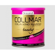 Collmar Beauty colágeno 275 gr Drasanvi