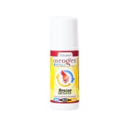 Oseogen Rescue Gel roll-on 60ml Drasanvi