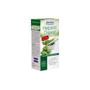 Hepatic Digest 250ml Dietisa