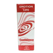 Emotion life confidence 50ml Equisalud