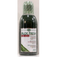 Colutorio Aloe Fresh Zero 500 ml Esi