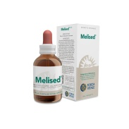 Melised E40 - 50ml ForzaVitale