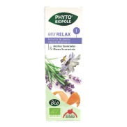 Phyto Biopole 1 Mix Relax 50ml Intersa