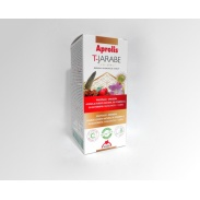 Aprolis T-Jarabe 180ml (Aprolis-T) Intersa