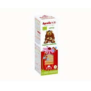 Aprolis Kids Echina Propol 50 ml Intersa