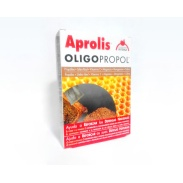 Aprolis OligoPropol 20 ampollas Intersa