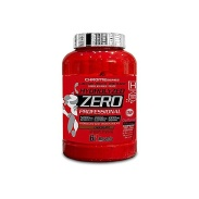 Hydrolyzed Zero Professional (Chocolate) 2Kg Beverly