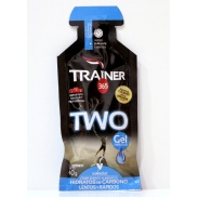 Trainer Two hidratos de carbono 40 gr Novadiet