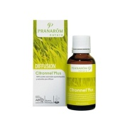 Citronnel Plus 30ml Pranarom