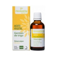 Germen de Trigo Virgen 50ml Pranarom