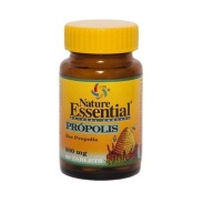 Foto de própolis 800mg 60 tabletas Nature Essential en stock