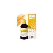 Germen de Trigo Virgen 1000 ML Pranarom
