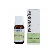 Salvia Romana 10 ML Pranarom