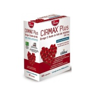 CirMax Plus 60 perlas Nature Essential