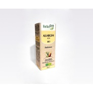 Allargem YC01 Bio 50ml HerbalGem