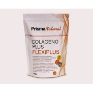 Colagen Plus Flexiplus Doypack 500gr Prisma Natural