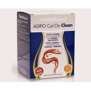 Adipo Col On Clean 15 sobres Prisma Natural