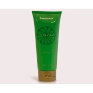 Vista principal de body Cream Aloe Vera 200ml Prisma Natural en stock