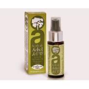 Aceite Árbol de Té 50 ml spray Prisma Natural