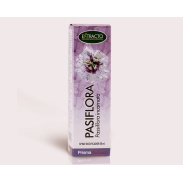 Extracto Pasiflora spray 50 ml Prisma Natural
