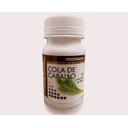 Cola de Caballo 100 comprimidos 500 mg Prisma Natural