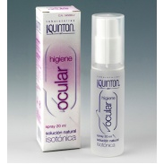 Quinton ocular spray 30 ml