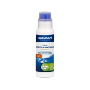 Gel Quitamanchas 200ml Sodasan