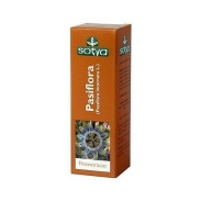 Pasiflora (extracto) 60ml Sotya
