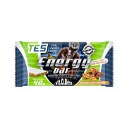 Barritas Energy Bar (1 Ud.) Dátiles con Nueces VitOBest