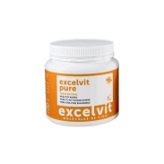 Excelvit Pure 150gr sabor Natural